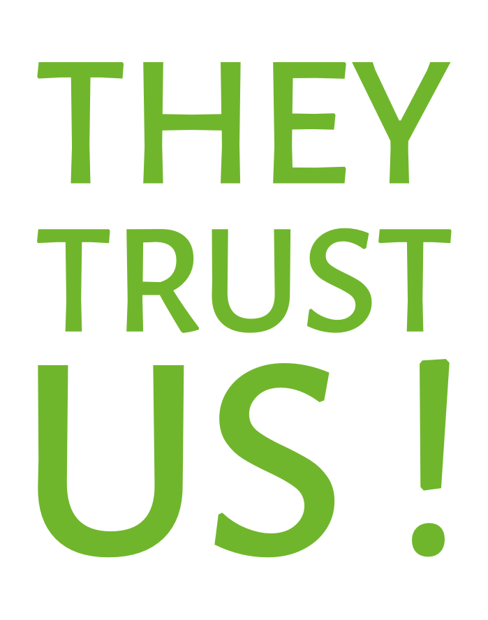 they-trust-us